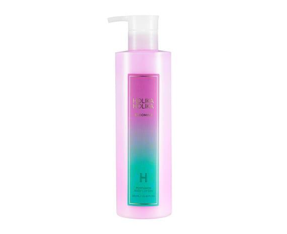 Лосьон для тела Perfumed Body Lotion - Blooming