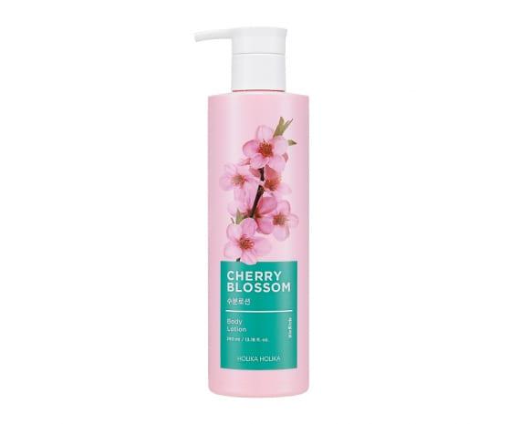 Лосьон для тела Cherry Blossom Body Lotion