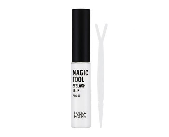 Клей для накладных ресниц Magic Tool Eyelash Glue