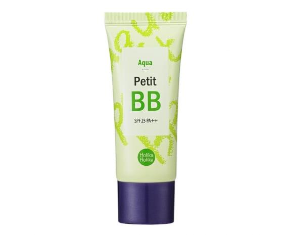 ББ-крем Aqua Petit BB Cream