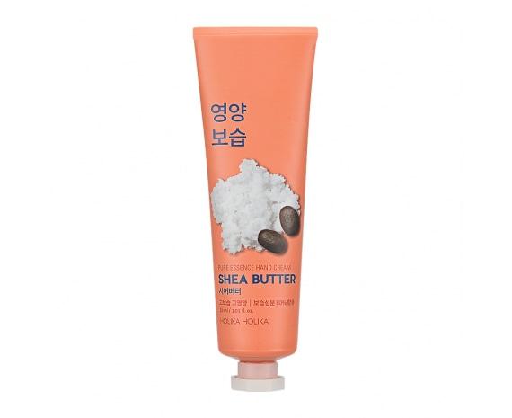 Крем для рук Pure Essence Shea Butter Hand Cream