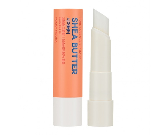 Бальзам для губ Pure Essence Shea Butter Lip Balm