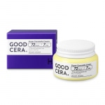 Крем для лица Good Cera Super Ceramide Cream
