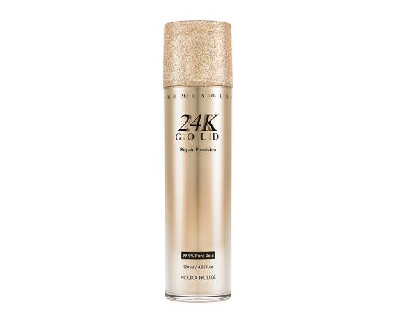 Эмульсия для лица Prime Youth 24K Gold Repair Emulsion