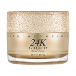 Крем для лица Prime Youth 24K Gold Repair Cream